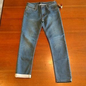 Joe's Jean Girls size 12